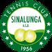 Logo Tennis Club Sinalunga ASD